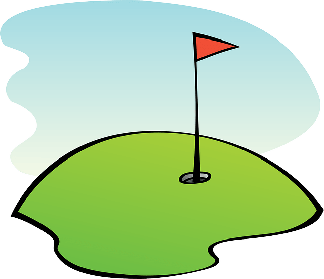 What Is A Golf Handicap, And How To Calculate Yours