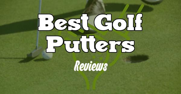 best-golf-putter