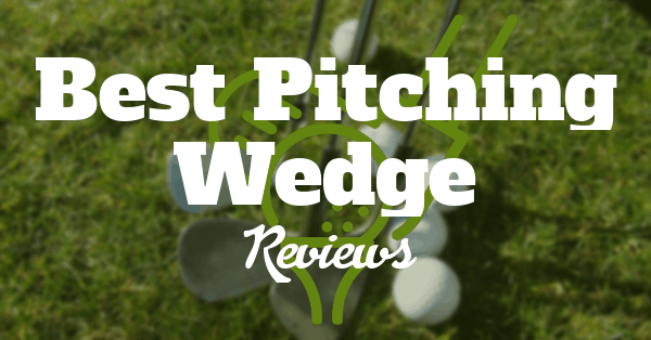 best-pitching-wedge